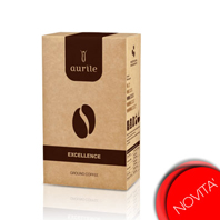 Aurile Excellence macinato 250g